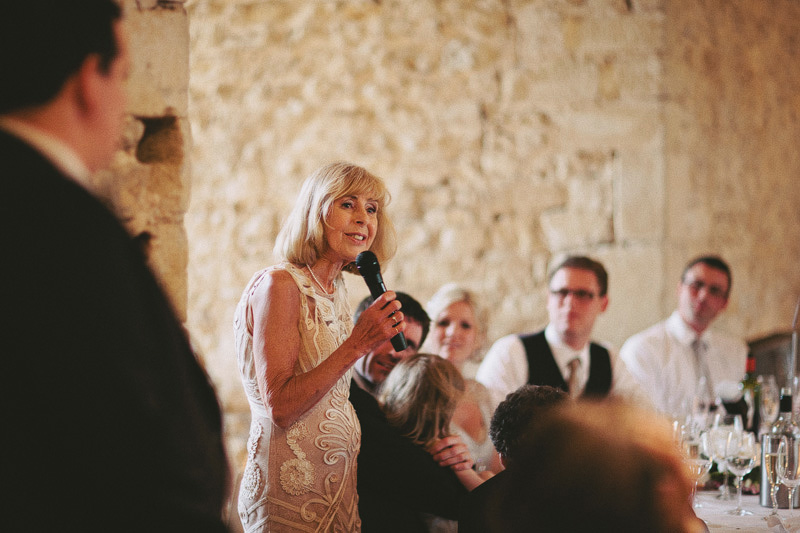 An English Country Garden And Art Deco Themed Wedding With A Jenny Packham Eden Dress At Notley Abbey And A Peony Bouquet.