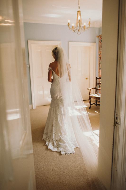 Image by KRAAN Wedding Photography.