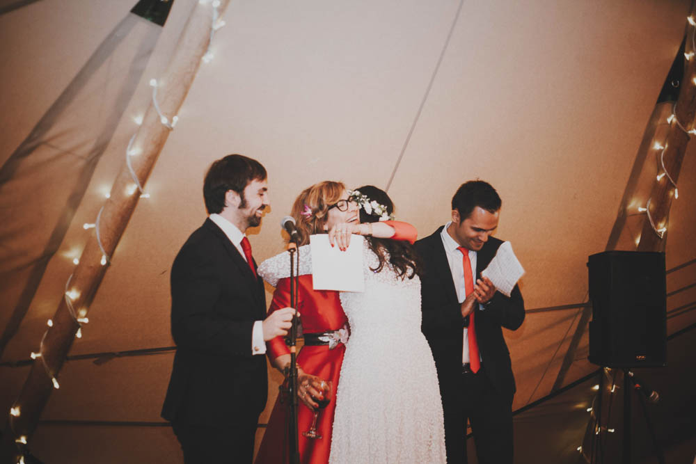 Non Religious Wedding.Non Religious Wedding With Indian Spanish Cultural Traditions