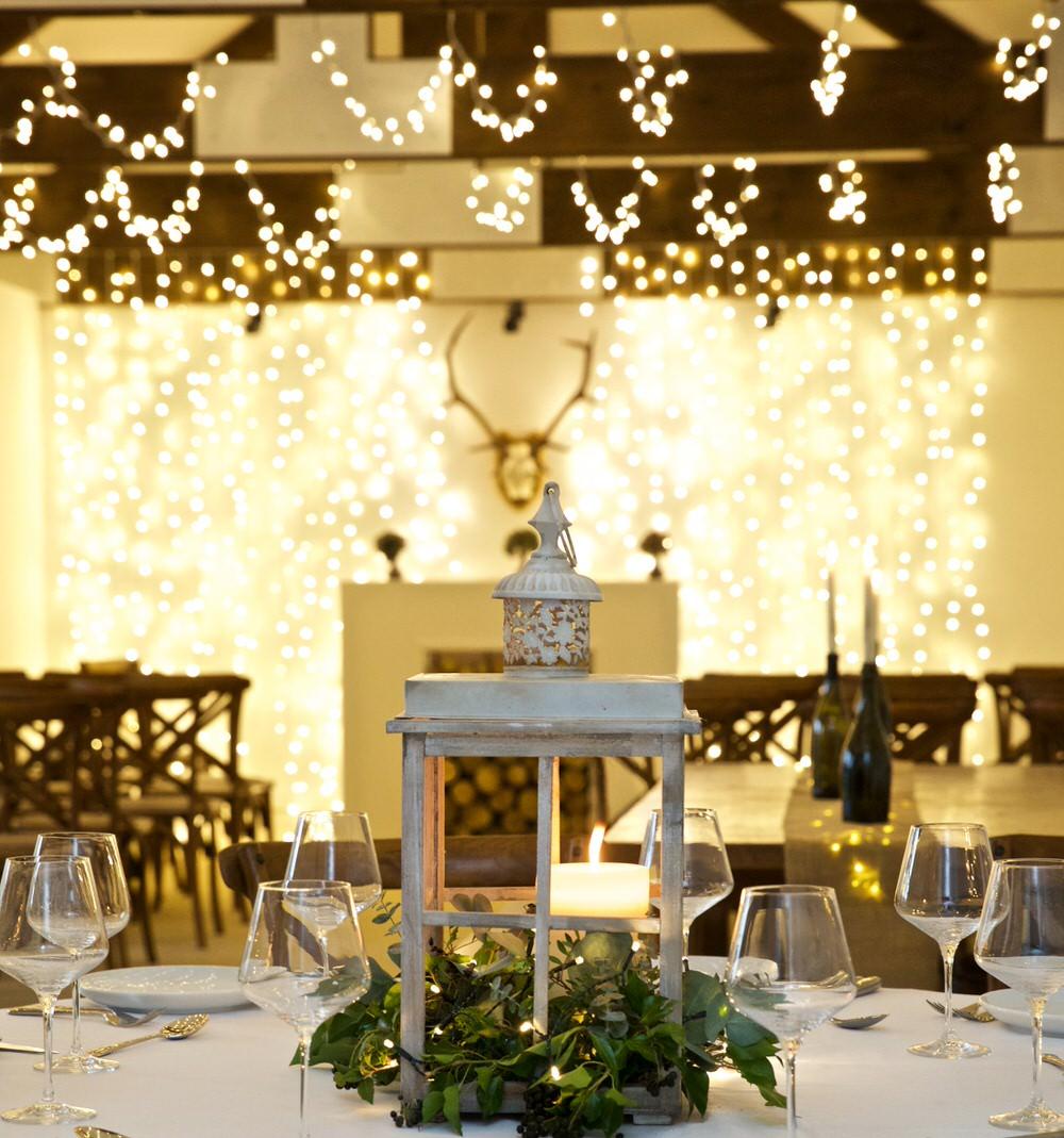 The love lust list sparkling lights rock my wedding uk sparkling lights junglespirit Images