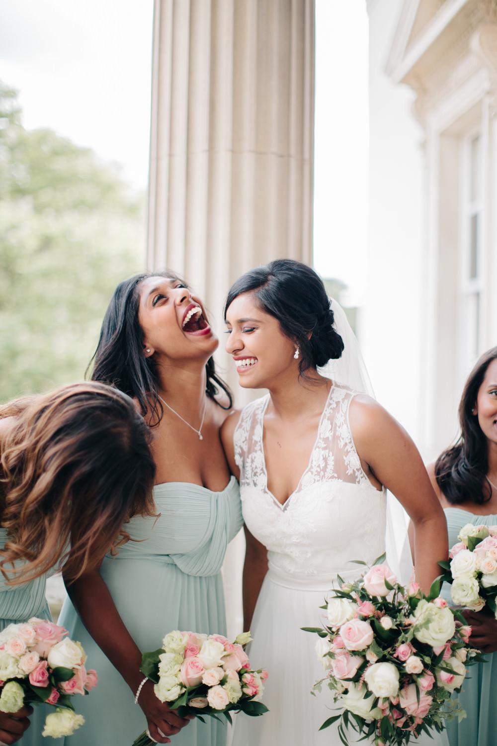 Elegant wedding at chiswick house london mj photography images by a hrefhttpmandjphotos images by mj photography sri lankan elegant wedding izmirmasajfo