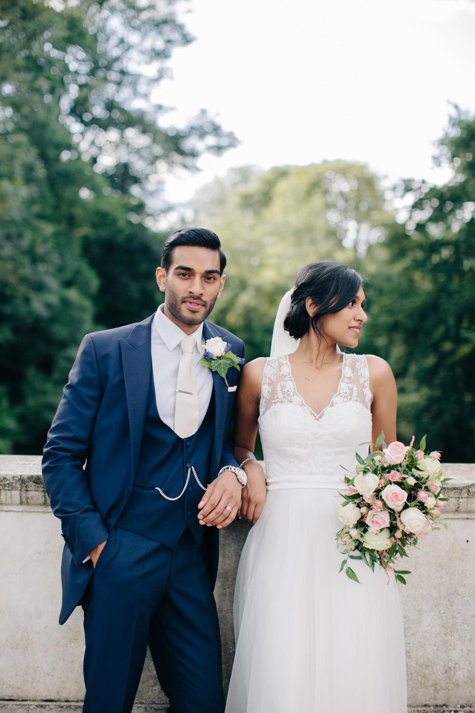 Wedding Dresses In Sri Lanka For Groom Saddha