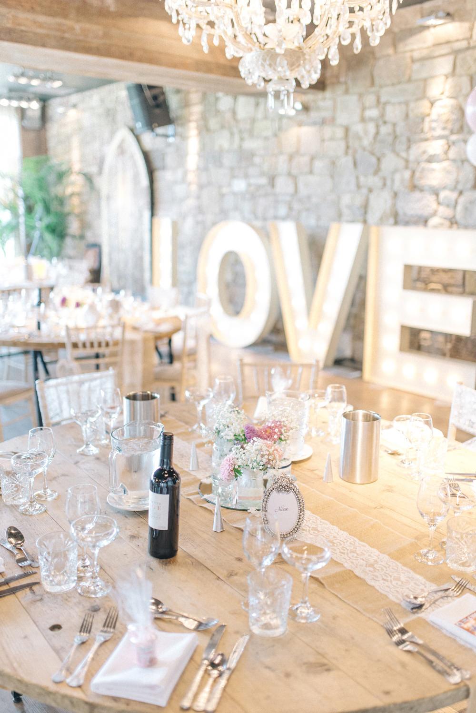 Luxury Wedding Decorators Uk Model - The Wedding Ideas ...