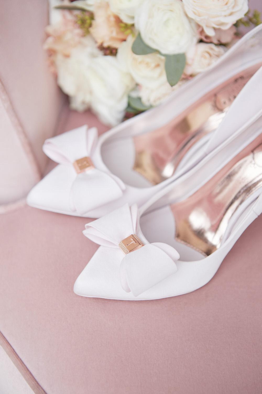 Ted Baker Bridal Collection - ROCK MY WEDDING | UK WEDDING BLOG ...