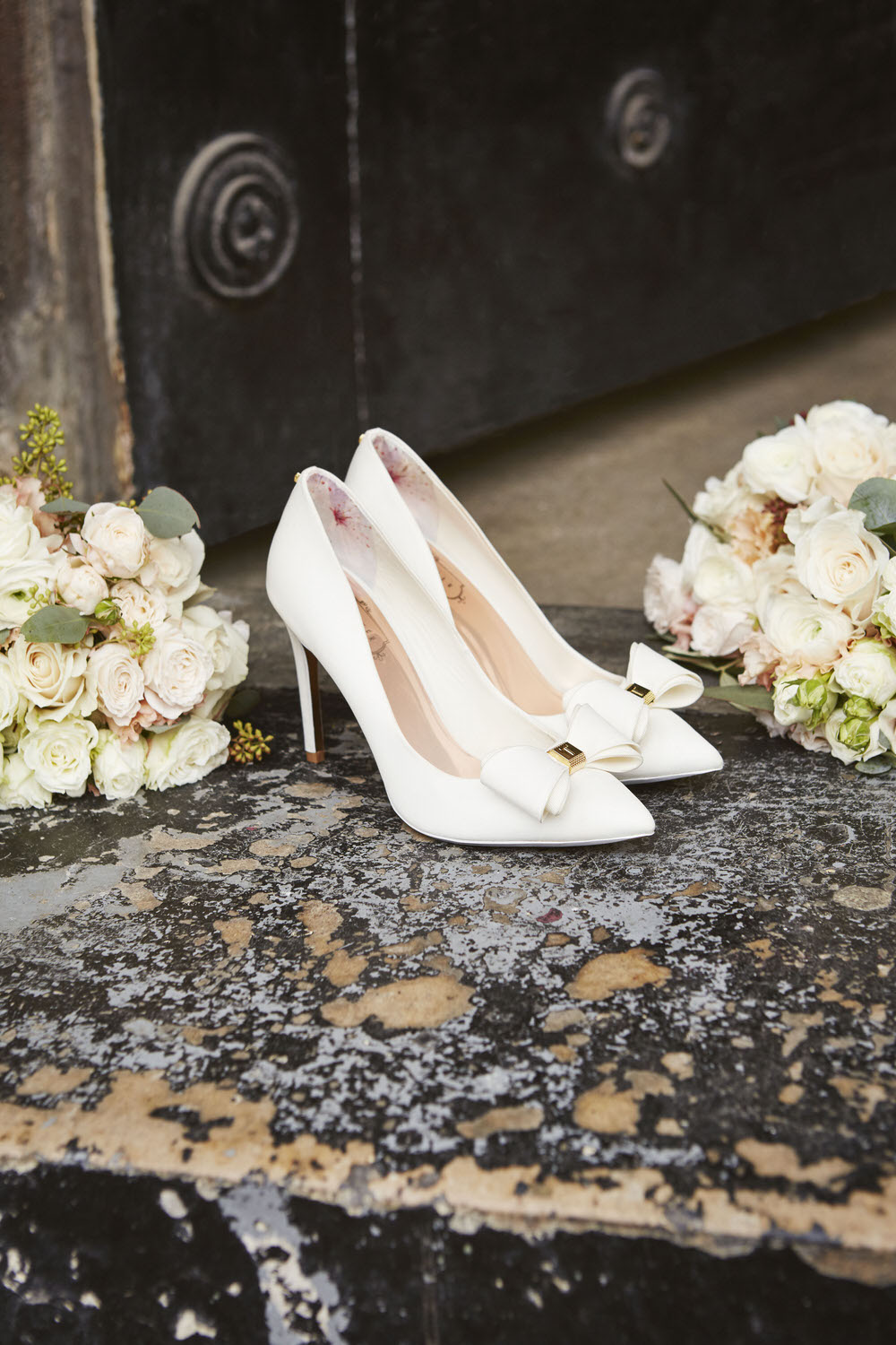 1111ef78d2f64e Ted Baker Tie The Knot Collection - ROCK MY WEDDING | UK WEDDING ...