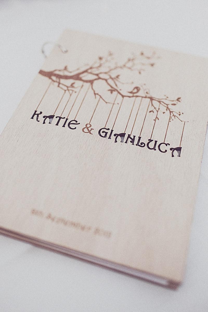 391-guicciardi-_mg_0476