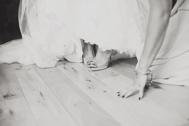 Image by Horseshoe Photography
