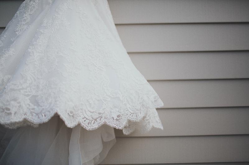 unique-northbrook-park-wedding-photography-louie-shep-1002