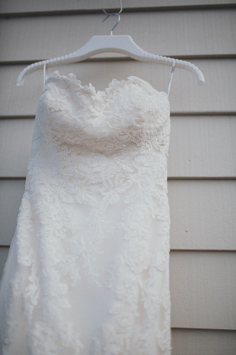 unique-northbrook-park-wedding-photography-louie-shep-1003