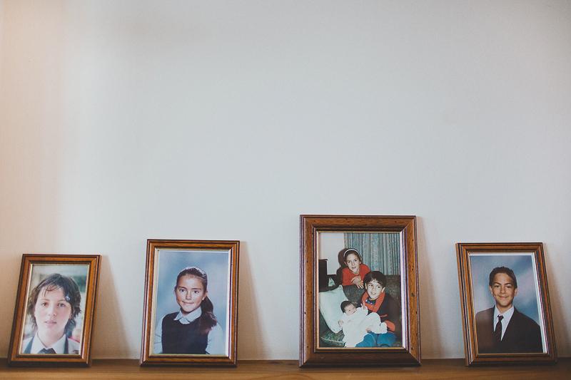 unique-northbrook-park-wedding-photography-louie-shep-1010