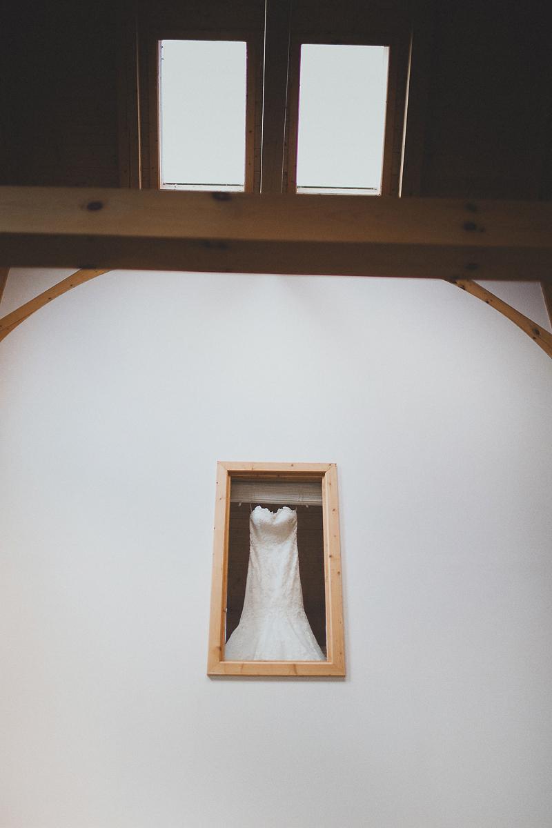 unique-northbrook-park-wedding-photography-louie-shep-1015