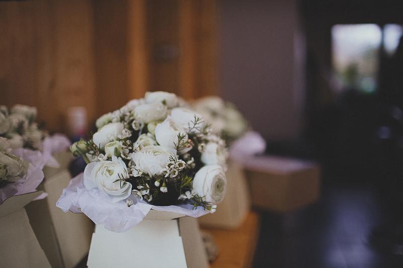 unique-northbrook-park-wedding-photography-louie-shep-1016