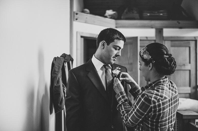 unique-northbrook-park-wedding-photography-louie-shep-1030