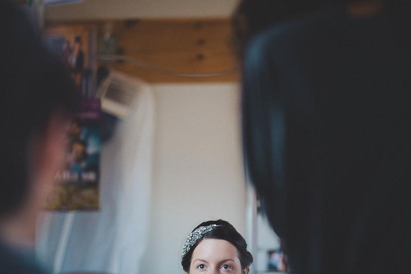 unique-northbrook-park-wedding-photography-louie-shep-1040