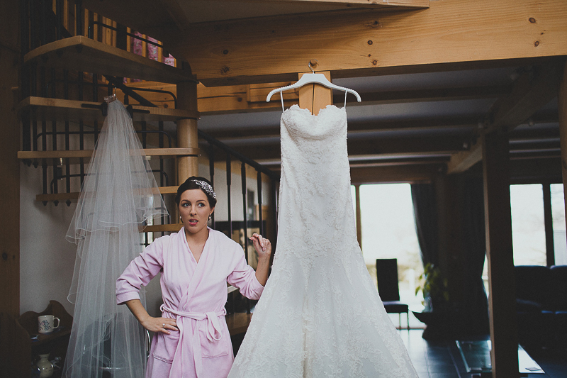 unique-northbrook-park-wedding-photography-louie-shep-1066
