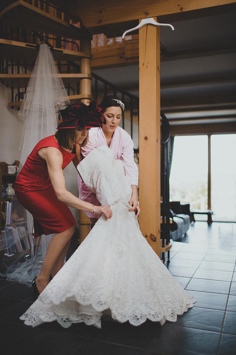 unique-northbrook-park-wedding-photography-louie-shep-1067