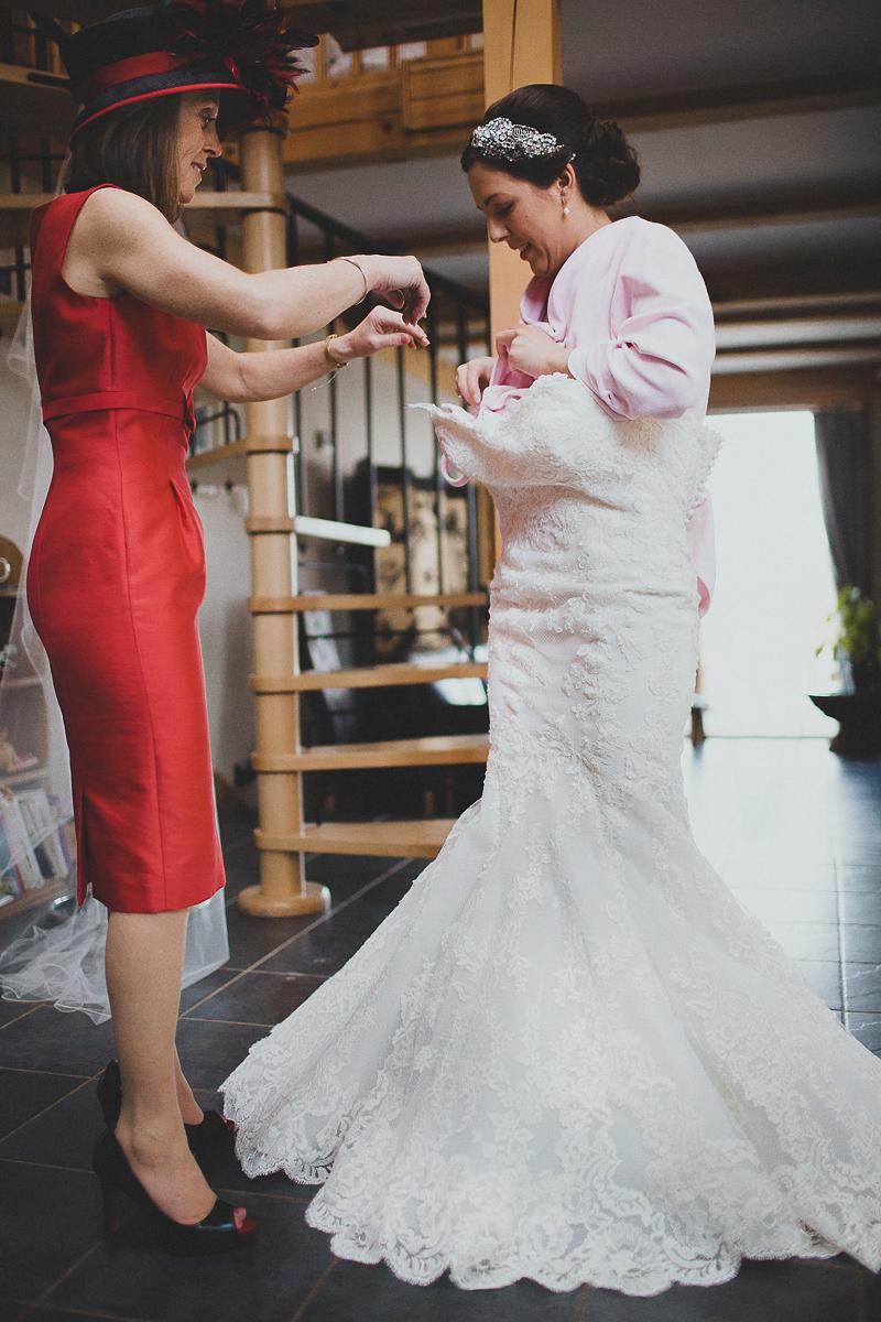 unique-northbrook-park-wedding-photography-louie-shep-1069