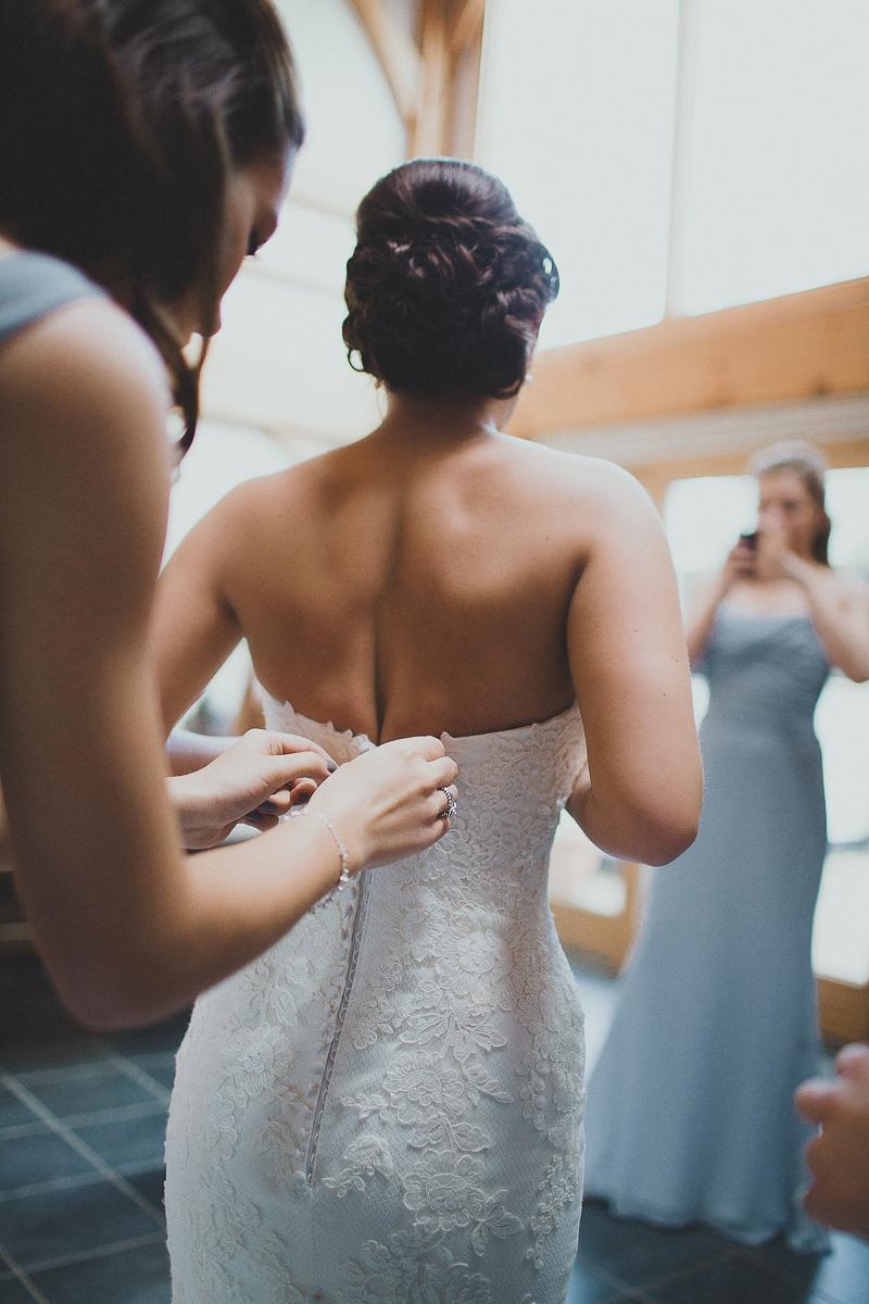 unique-northbrook-park-wedding-photography-louie-shep-1072