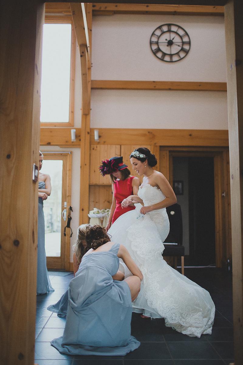 unique-northbrook-park-wedding-photography-louie-shep-1076