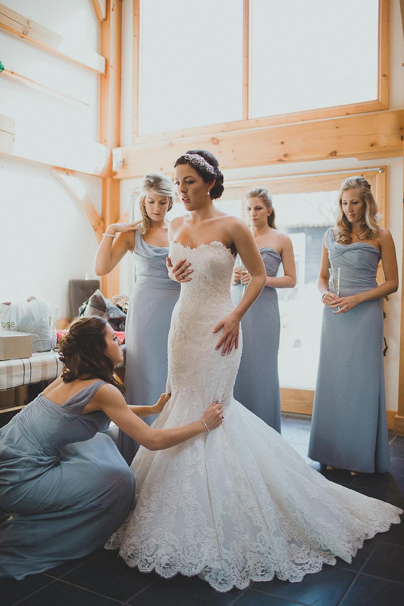 unique-northbrook-park-wedding-photography-louie-shep-1078
