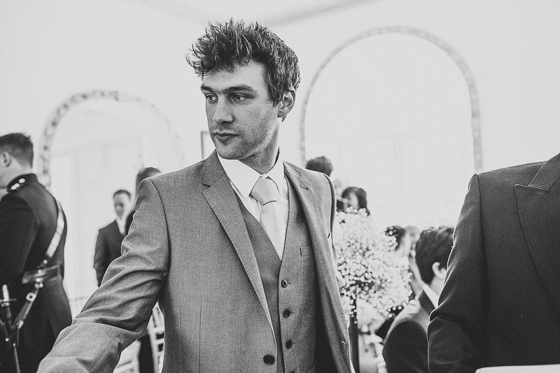 unique-northbrook-park-wedding-photography-louie-shep-1086