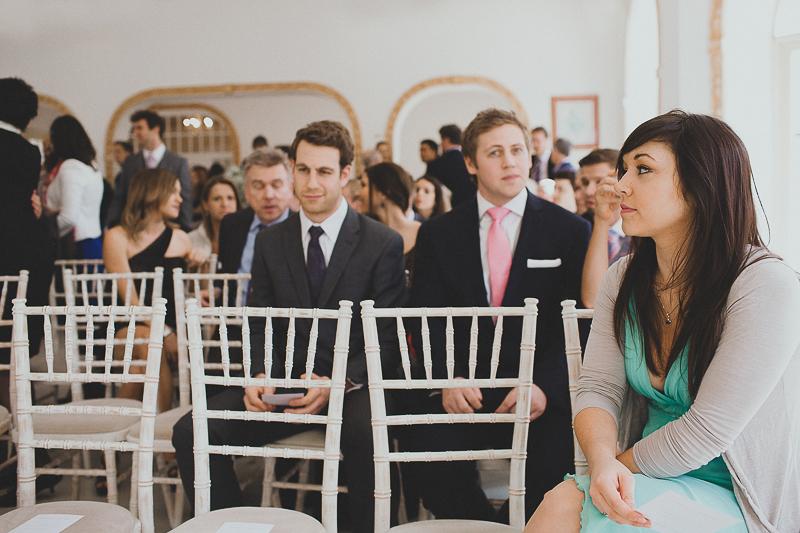 unique-northbrook-park-wedding-photography-louie-shep-1087