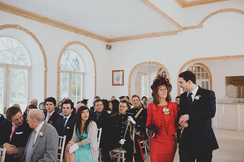 unique-northbrook-park-wedding-photography-louie-shep-1095