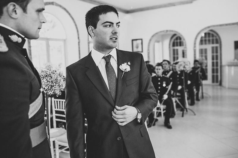 unique-northbrook-park-wedding-photography-louie-shep-1097