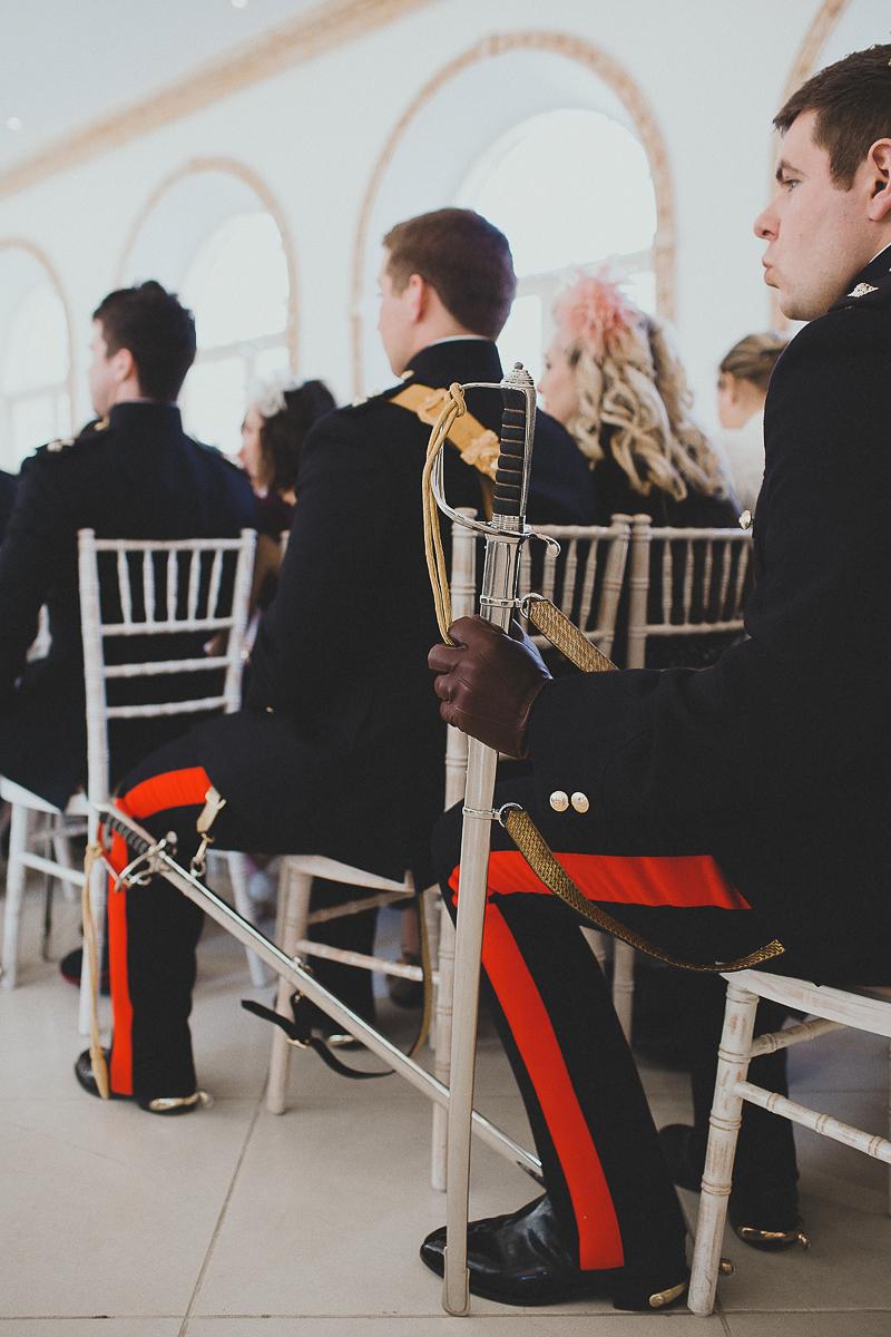 unique-northbrook-park-wedding-photography-louie-shep-1100