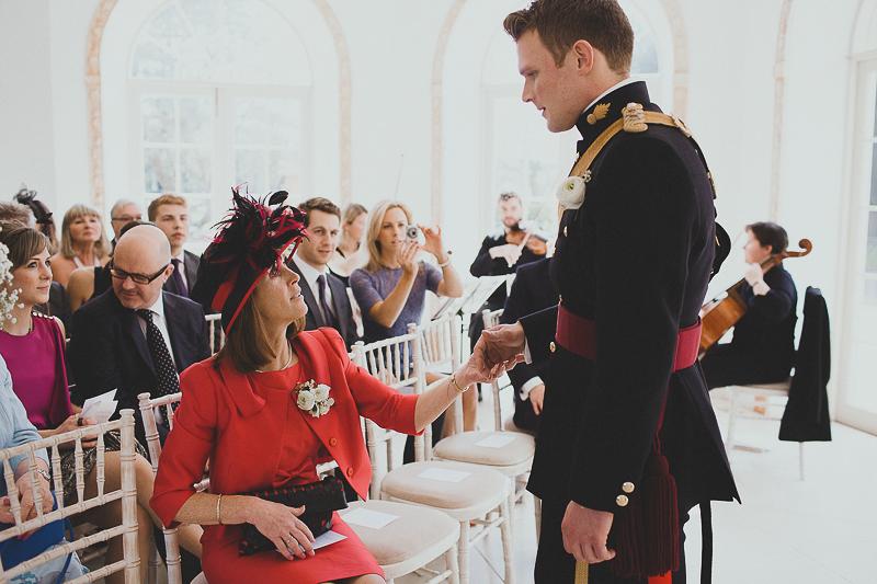 unique-northbrook-park-wedding-photography-louie-shep-1104