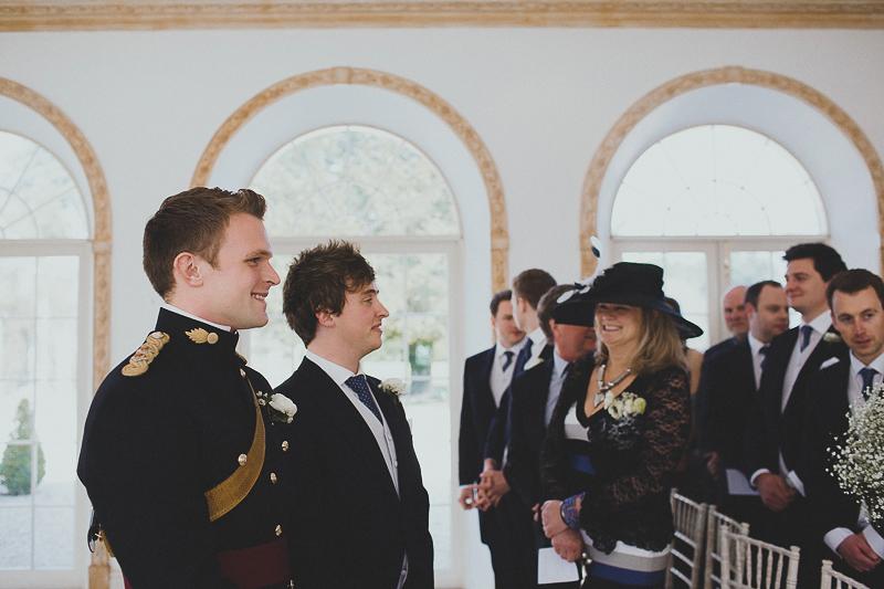 unique-northbrook-park-wedding-photography-louie-shep-1118