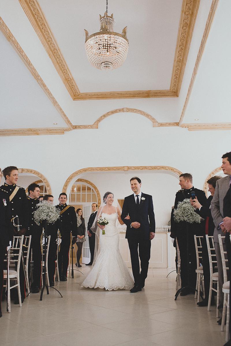 unique-northbrook-park-wedding-photography-louie-shep-1120