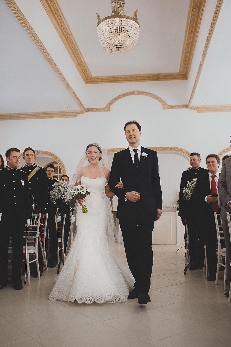 unique-northbrook-park-wedding-photography-louie-shep-1123