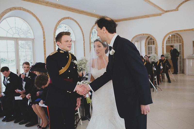 unique-northbrook-park-wedding-photography-louie-shep-1126