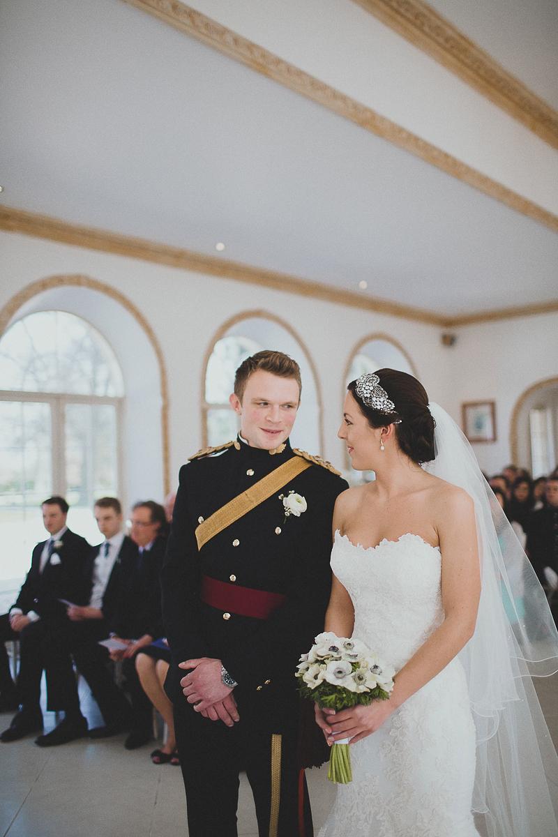 unique-northbrook-park-wedding-photography-louie-shep-1132