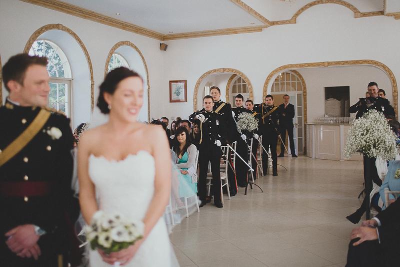 unique-northbrook-park-wedding-photography-louie-shep-1133