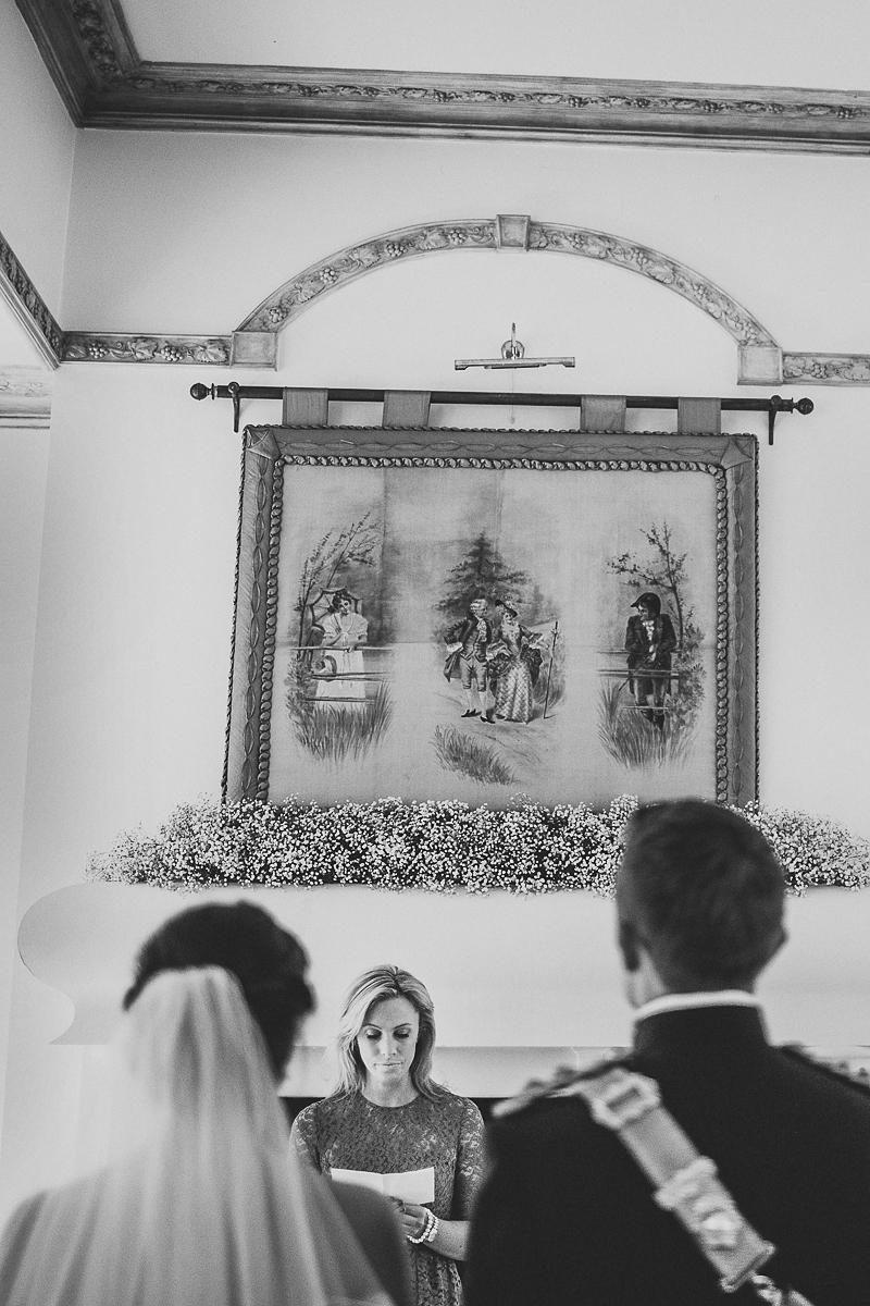 unique-northbrook-park-wedding-photography-louie-shep-1136
