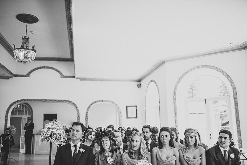 unique-northbrook-park-wedding-photography-louie-shep-1140