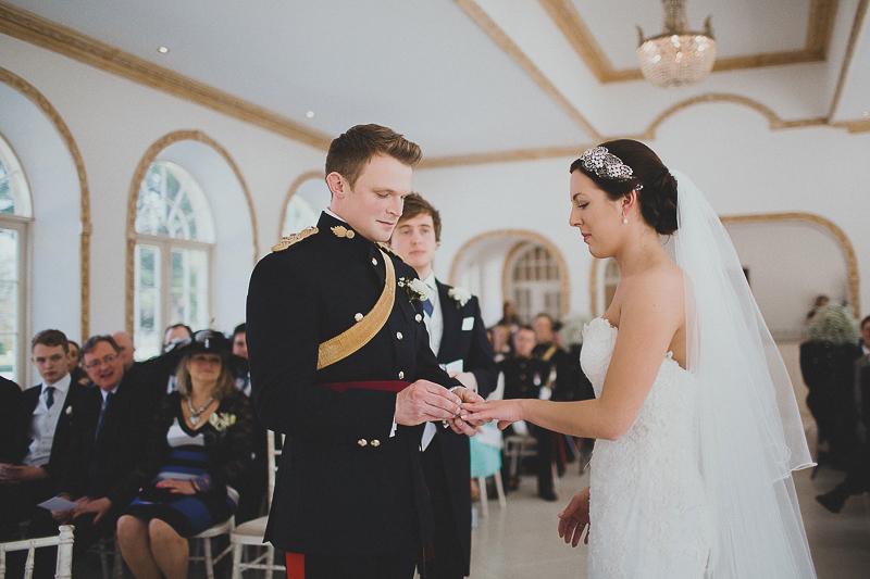 unique-northbrook-park-wedding-photography-louie-shep-1148