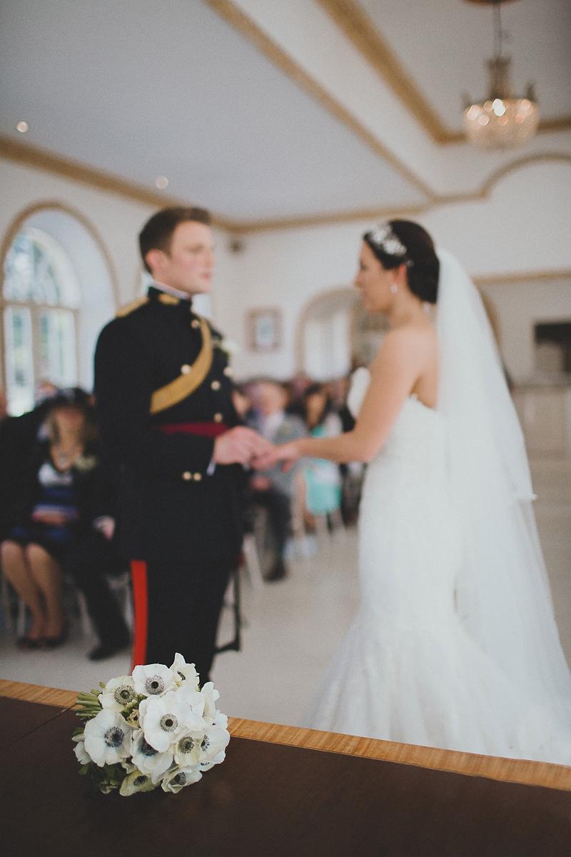 unique-northbrook-park-wedding-photography-louie-shep-1151