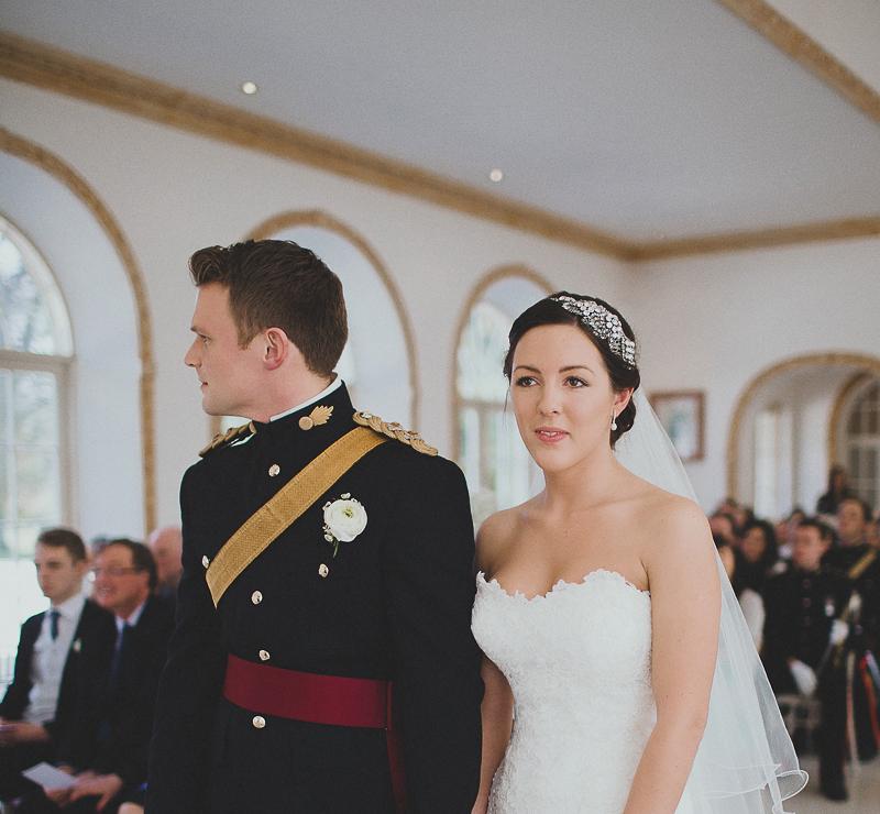 unique-northbrook-park-wedding-photography-louie-shep-1154