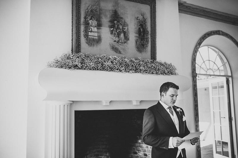 unique-northbrook-park-wedding-photography-louie-shep-1157