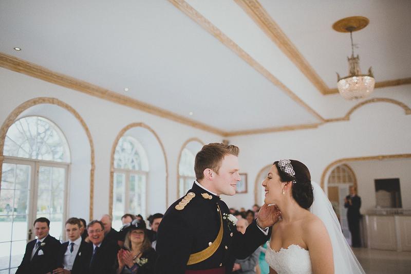 unique-northbrook-park-wedding-photography-louie-shep-1161