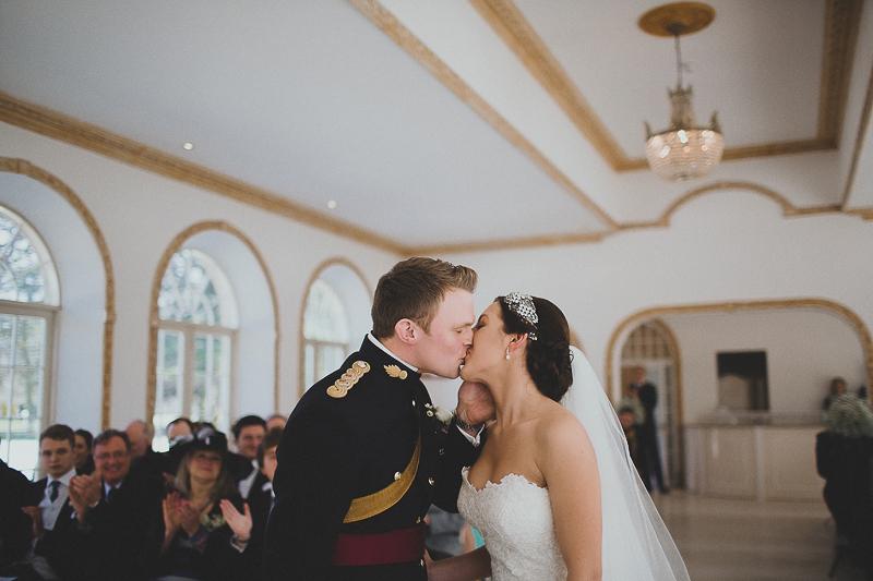 unique-northbrook-park-wedding-photography-louie-shep-1164