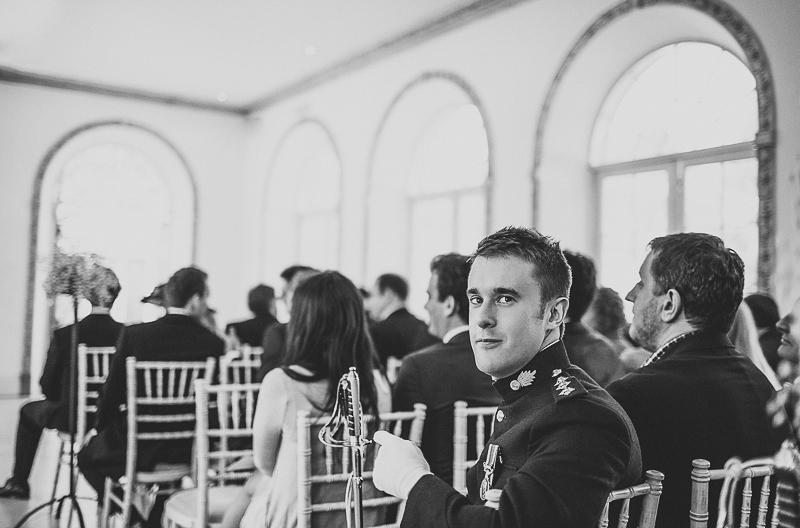 unique-northbrook-park-wedding-photography-louie-shep-1172