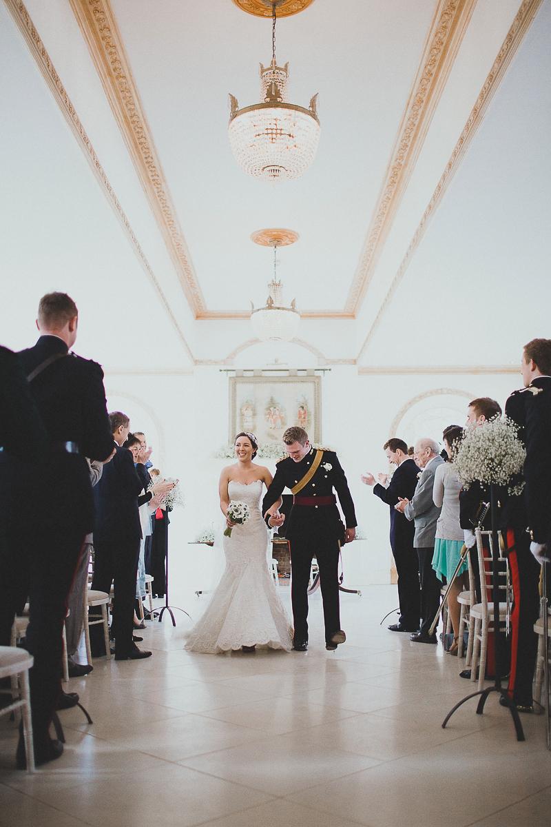 unique-northbrook-park-wedding-photography-louie-shep-1180