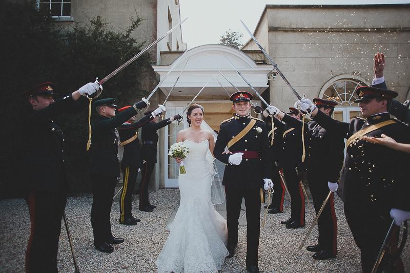 unique-northbrook-park-wedding-photography-louie-shep-1188