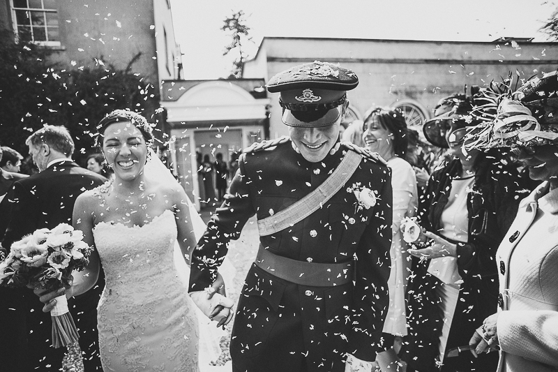 unique-northbrook-park-wedding-photography-louie-shep-1193