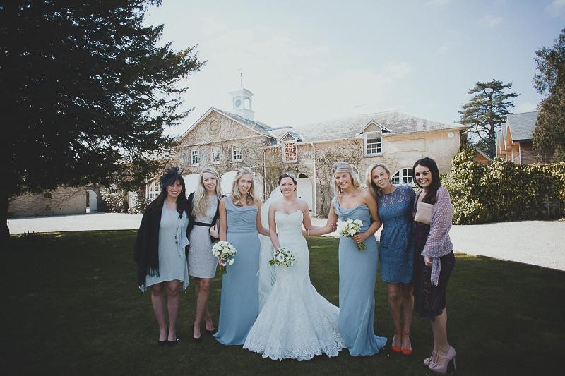 unique-northbrook-park-wedding-photography-louie-shep-1200