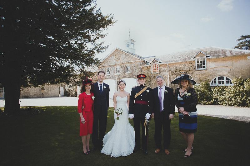 unique-northbrook-park-wedding-photography-louie-shep-1201